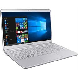 Notebook 9 13.3
