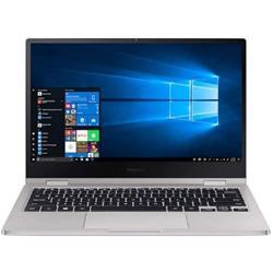 Notebook 9 Pro 13.3