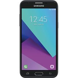 Galaxy J3 (2017) - 16GB