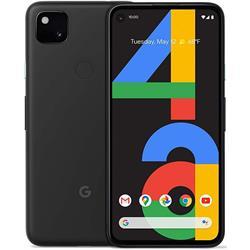 Pixel 4A - 64GB
