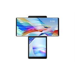 Wing 5G - 256GB