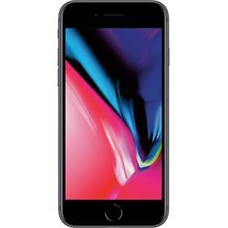 iPhone 8 - 128GB