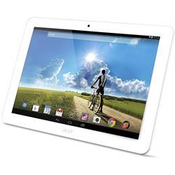 Iconia Tab 10 A3-A20 - 32GB
