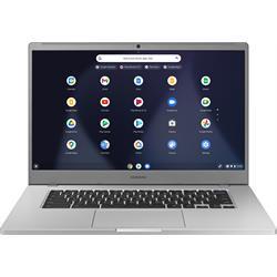 Chromebook 15.6