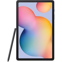 Galaxy Tab S6 LITE - 128GB