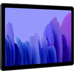 Galaxy Tab A7 (2020) - 32GB