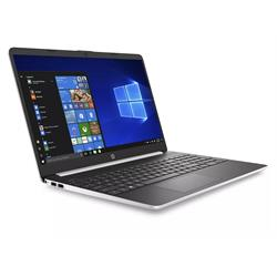 Notebook 15-DY1076NR
