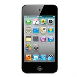 IPOD TOUCH (A1367) - 4TH GEN
