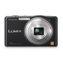 LUMIX DMC-SZ1 16.1MP