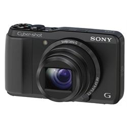 CYBER-SHOT DSC-HX20V 18.2MP