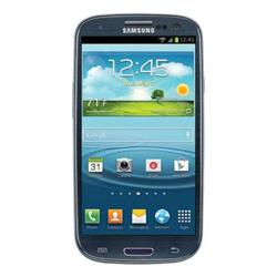 GALAXY S III (SCH-I535) - VERIZON