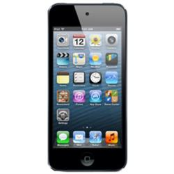 IPOD TOUCH (A1421) - 5TH GEN