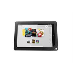 NOOK HD+ WI-FI 9IN