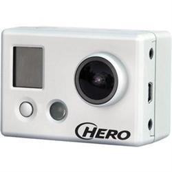 HD HERO 1