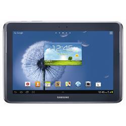 GALAXY NOTE 10.1 WI-FI + 3G/4G (SCH-I925)