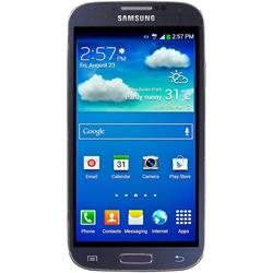 GALAXY S4 (SCH-I545) - VERIZON