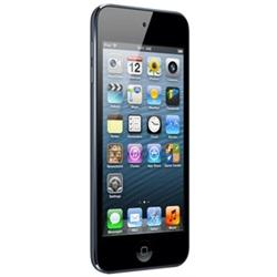 IPOD TOUCH (A1509) - 5TH - NO ISIGHT