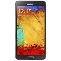 GALAXY NOTE 3  (GT-N9005) - UNLOCKED