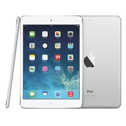 IPAD AIR WI-FI + 4G (A1475) - UNLOCKED