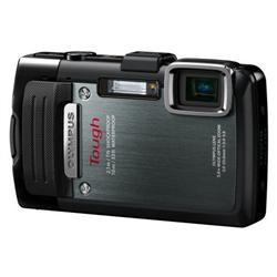 TG-830 IHS 16MP