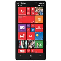 LUMIA ICON (929) - 32GB