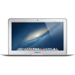 MACBOOK AIR A1465 MD712LL/A 11