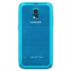 GALAXY S5 SPORT (SM-G860P)