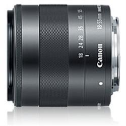 18-55MM F/3.5-5.6 EF-S IS STM