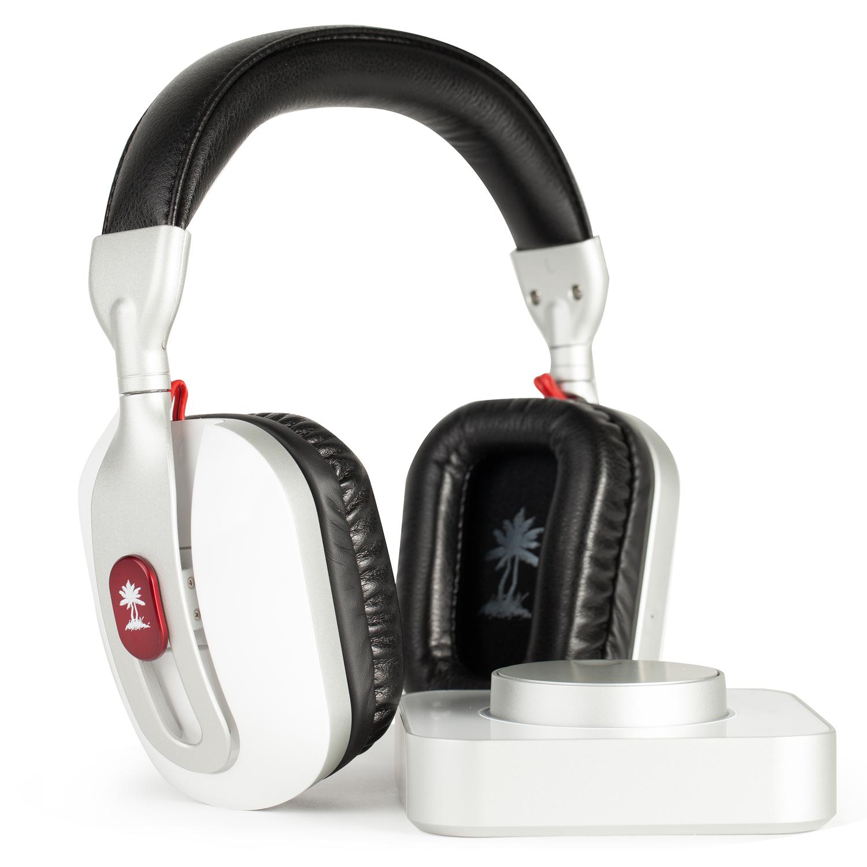 EAR FORCE I60 HS