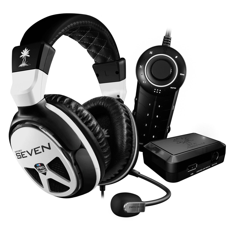 EAR FORCE XP7 HS