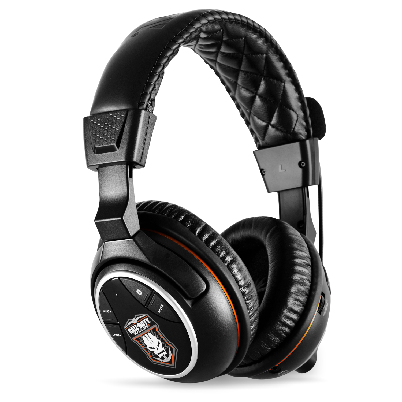 EAR FORCE X-RAY, COD B-OPS2