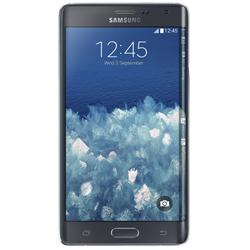 GALAXY NOTE EDGE - 32GB