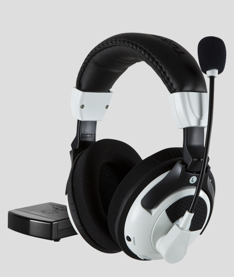 EAR FORCE X31 HP