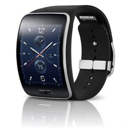 GEAR S AT&T WATCH (SM-R750A)