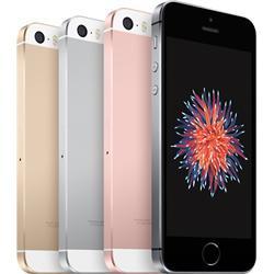 IPHONE SE - 16GB