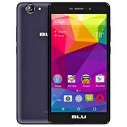 LIFE XL - 8GB