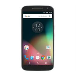 MOTO G 4TH GEN - 16GB