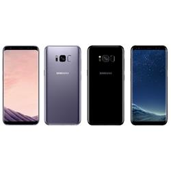 GALAXY NOTE 8 - 64GB