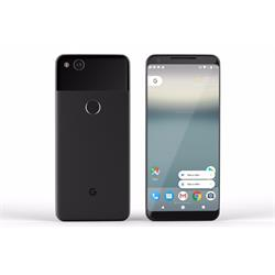PIXEL 2 XL - 64GB