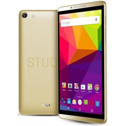 BLU STUDIO 7.0 II - 8GB