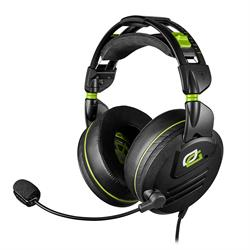 TURTLE BEACH ELITE PRO - OPTIC LIMITED EDITION