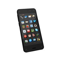FIRE PHONE - 32GB
