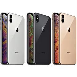 IPHONE XS MAX - 64GB