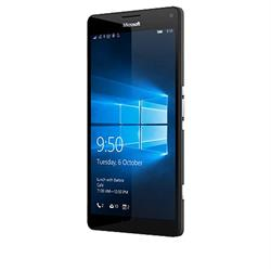 LUMIA 950 XL FOR WINDOWS - 32GB