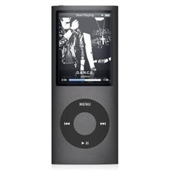 IPOD NANO (A1285) - 4TH GEN