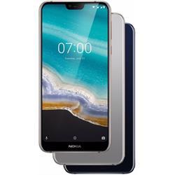 7.1 DUAL SIM - 32GB