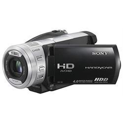 HDR-SR1 30GB HDD