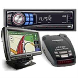 Car/GPS