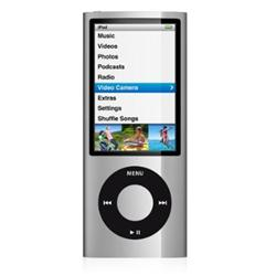 IPOD NANO (A1320) - 5TH GEN