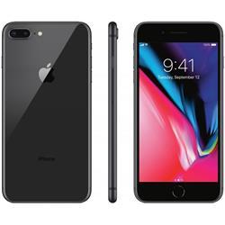 IPHONE 8 PLUS - 128GB